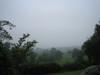 Hawkwood_in_the_mist